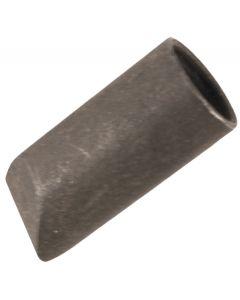 BSA Barrel Latch Part No. 16418