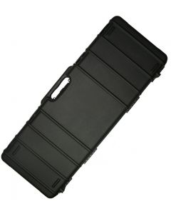 BSA Carbine Rifle Case Black