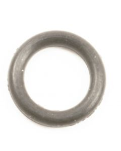 BSA Charging Probe O-Ring Part No. 165385