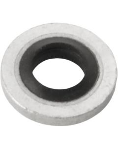 BSA Dowty Seal R-10 Part No. 167385