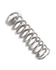 BSA First Pull Spring Part No. 166572