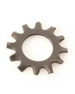 BSA Meteor Front Stock Fixing Screw Star Washer Part No. 161046