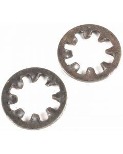 BSA Front Stock Screw Locking Washer Part No. 161010