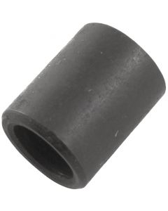 BSA Front Support Spacer Part No. 161136