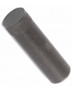 BSA / Gamo Mainspring Pin Part No. 167013