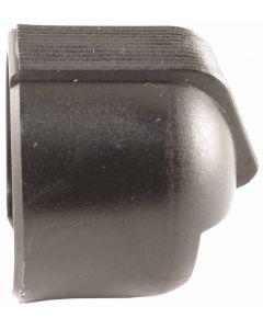 BSA Generic Cylinder End Cap Part No. 167014