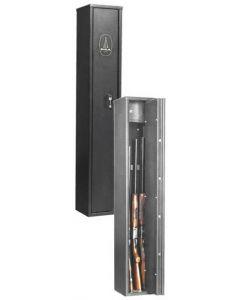 BSA 4 Gun Safe