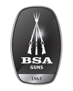 BSA Gun Info & Dating Service