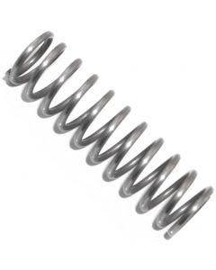 BSA Hammer Spring .177/.22 Part No. 166605