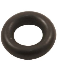 BSA Inlet O Ring Seal Old Type Part No. 166323
