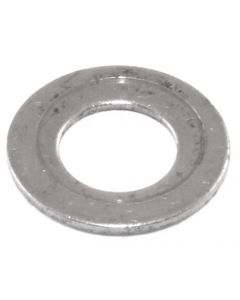 BSA Linkage Fixing Bolt Washer Part No. 166594