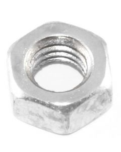 BSA Cocking Rod Nut Part No. 166556