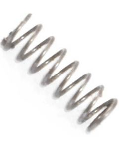 BSA Magazine Index Rod Spring Part No. 166662