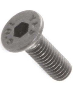 BSA Magazine Stop Plate Screw Part No. 166658