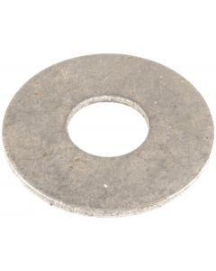 BSA Meteor Bearing Washer Part No. 161045