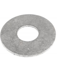 BSA Spacing Washer Part No. 163737