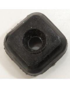 BSA Meteor Mk5 Adjusting Screw Plug Part No. 163843