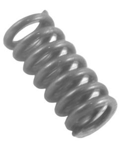 BSA Pin Fitting Rearsight Spring Part No. 162224