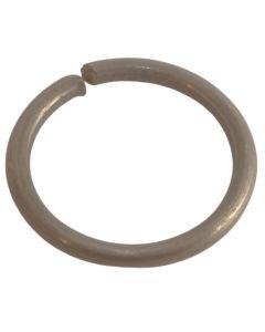 BSA Plunger Circlip Part No. 165220