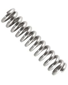 BSA Pre Charge Sear Spring Part No. 166574