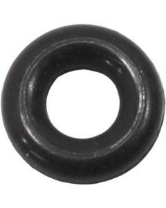 BSA Probe Seal .25 Part No. 166072