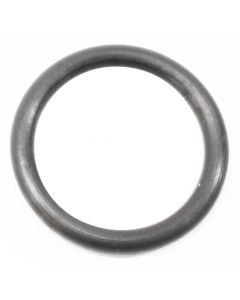 BSA Quick Fill O Ring Seal Part No. 166537