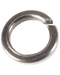 BSA R10 Spring Washer Part No. 167446