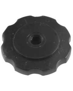 BSA Rearsight Elevation Wheel Part No. 162222