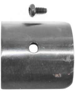 BSA Scope Stop Arrestor Block Part No. BSASCOPESTOP