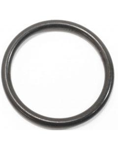BSA Scorpion Baffle O Ring Part No. 166737