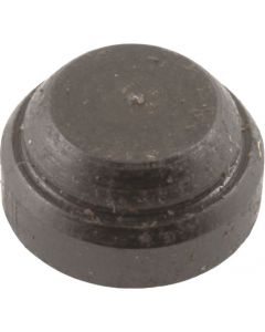 BSA Scorpion Pistol Safety Button Part No. 163307A