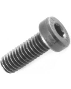 BSA Main Stock Fixing Bolt (Tactical Stock) Part No. 166855