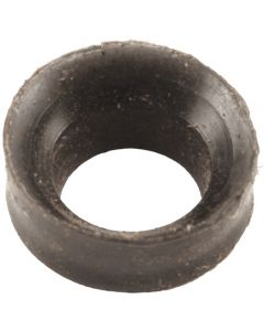 BSA Scorpion Safety Catch Thumbpiece Washer Part No. 163306