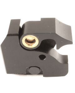 BSA Single Shot Tray .177 Part No.16-7425
