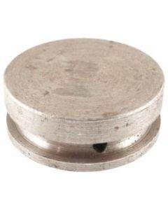 BSA Steel Export Piston Head Part No. 162331S