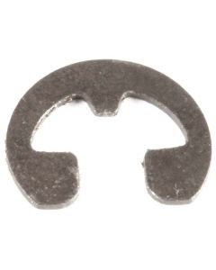 BSA Circlip Part No. 165346