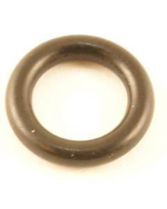 BSA SuperTEN High Power Piston O Ring Part No. 166139
