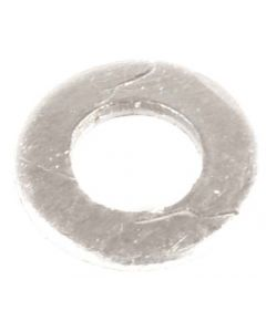 BSA Superten Trigger Spacer Part No. 165601