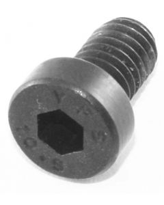 BSA Fixing Bolt Front Guard Part No. 166549