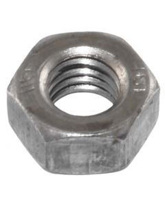 BSA Trigger Guard Nut Part No. 166595
