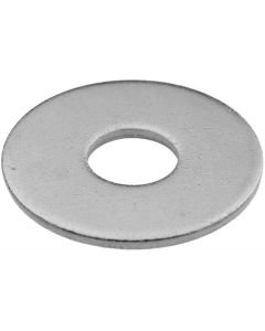 BSA VC Silencer Steel Washer Part No. 167364