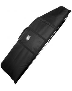 "Buffalo River Dominator FT PCP Rifle Bag 42"" Black"