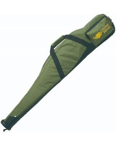 "Buffalo River Carry Pro Competitor 44"" Green"