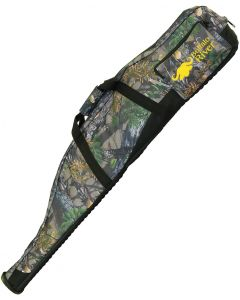 "Buffalo River Carry Pro Competitor Bag 48"" Camo"