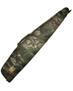 "Buffalo River Carry Pro II Rifle Slip 48"" Camo"