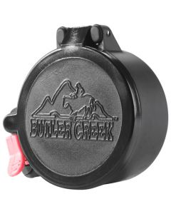 Butler Creek Flip Up Scope Covers