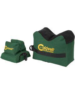 Caldwell Dead Shot Shooting Bags