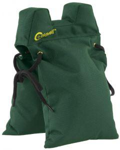 Caldwell Hunters Blind Bag