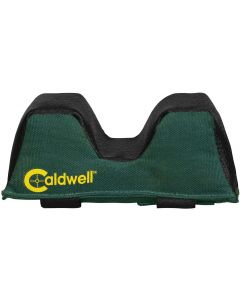 Caldwell Narrow Sport Front Bag Filled