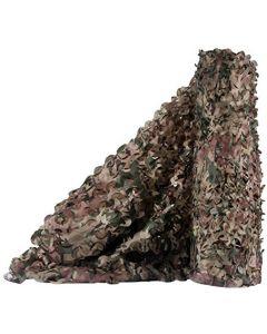 Camouflage Netting 12' x 8'